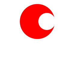 Logo Coek Engineering